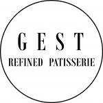 Gest Refined Patisserie
